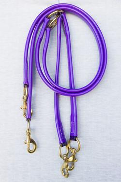 Stall-Ties-Brass-Purple-1.jpg