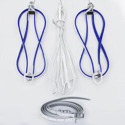 Hopples-Flat-White-Blue-2.jpg
