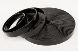 PVC-Coated-Webbing-Black.jpg