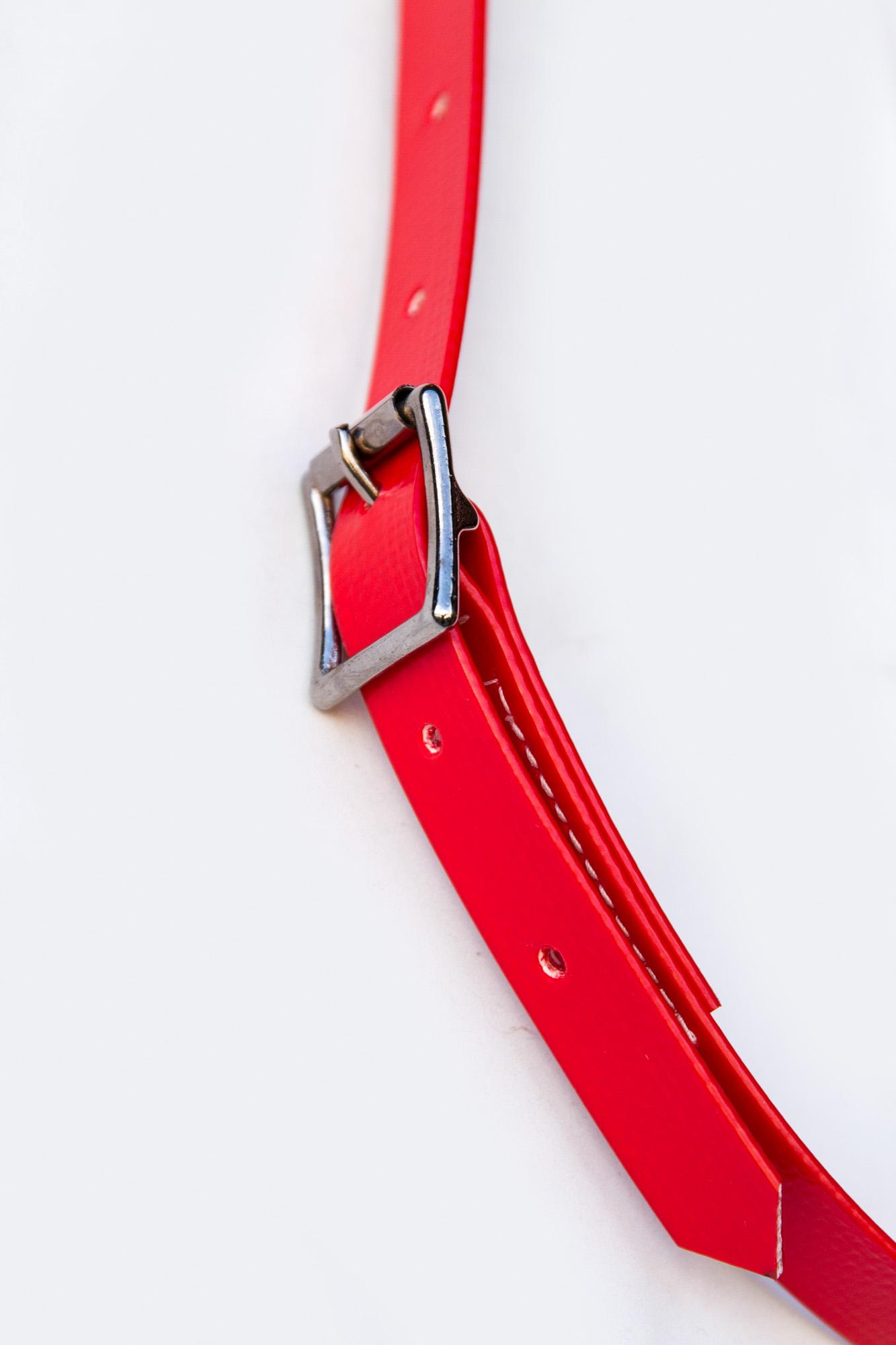Collar-Red-1.jpg