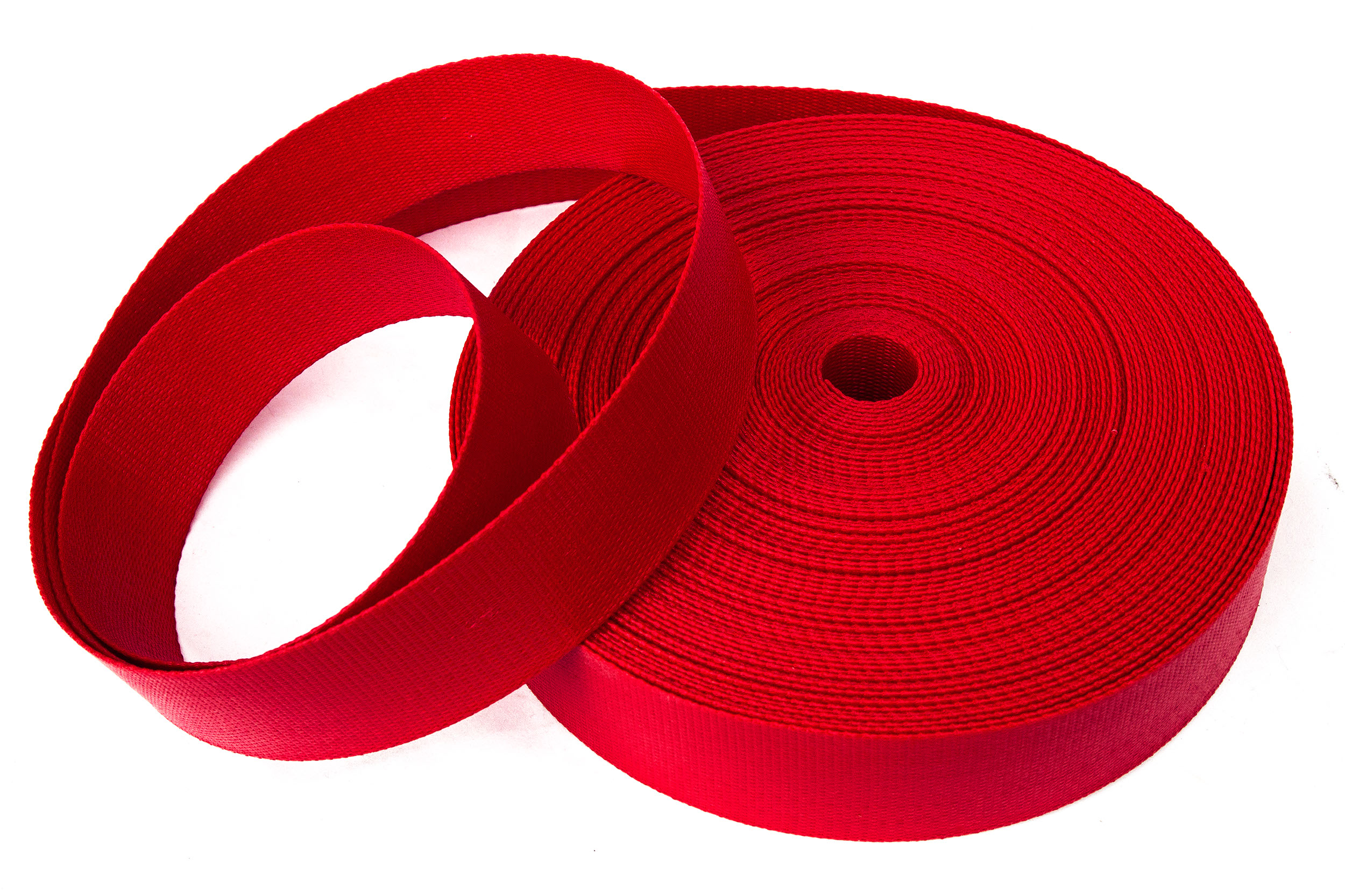Weldable-Tape-Red-3.jpg