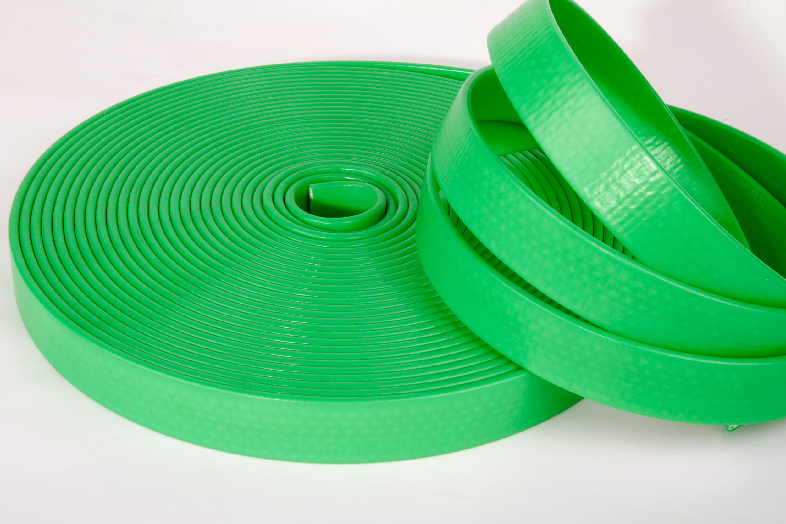 PVC-Coated-Webbing-Lime-Green.jpg