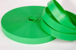 PVC-Coated-Webbing-Lime-Green.jpg
