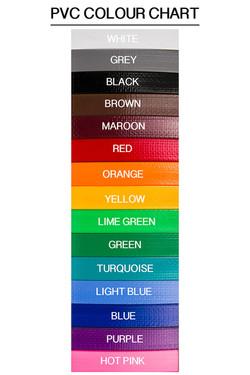 PVC Colour Chart 02.jpg