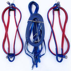 Hopples-Flat-Blue-Red-1.1.jpg