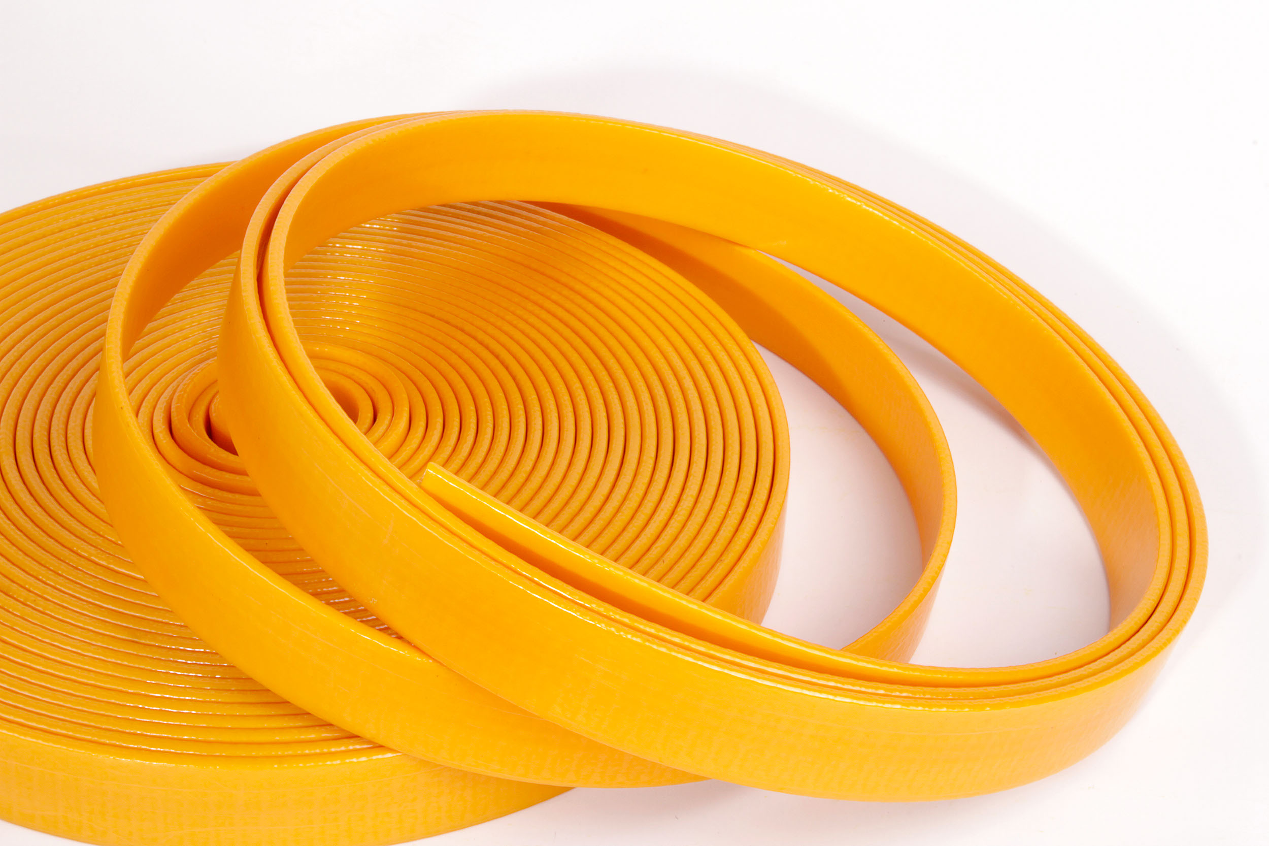 PVC-Coated-Webbing-Yellow.jpg