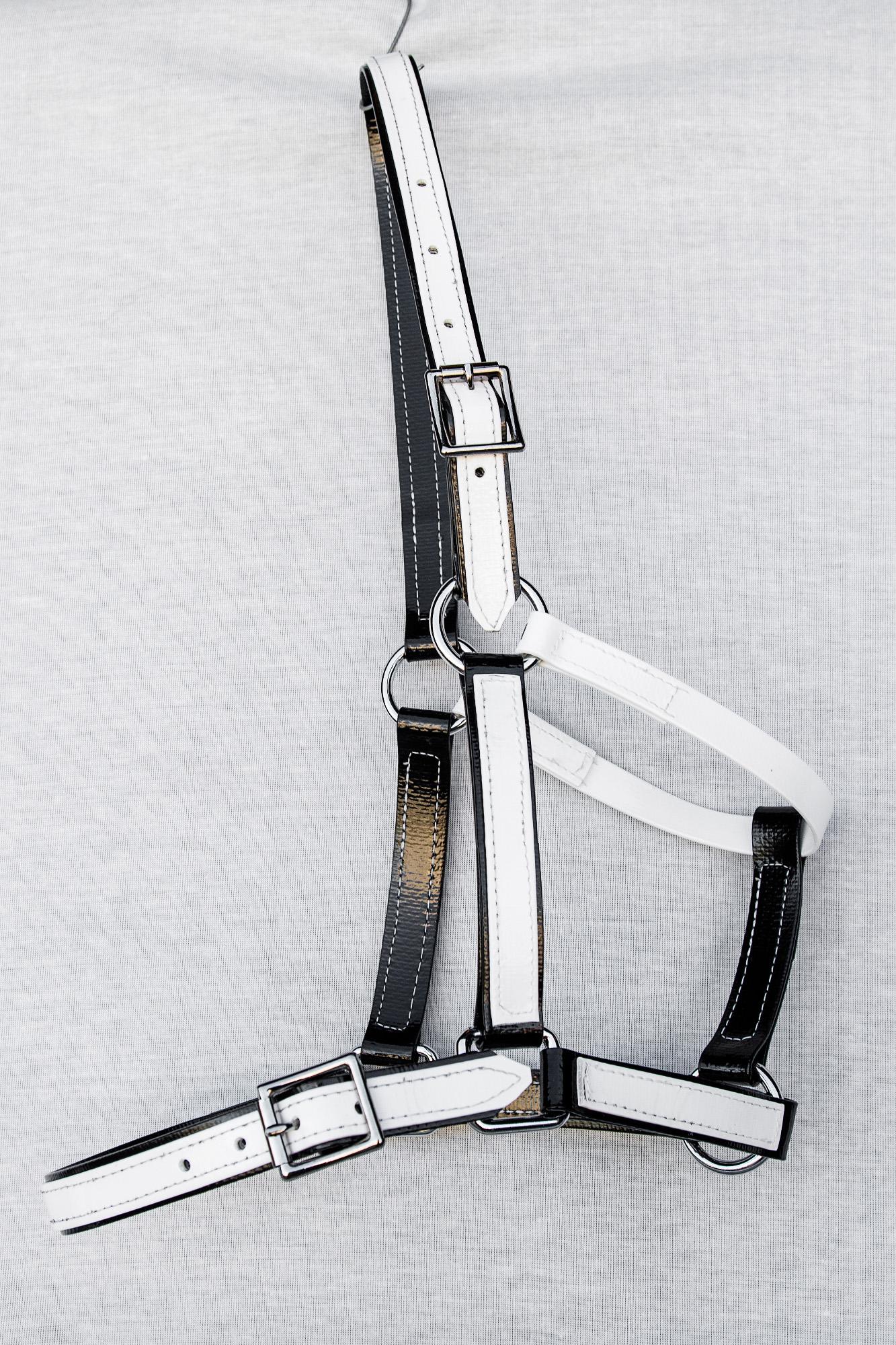 Headstall-Black-White-FS-1.jpg