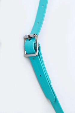 Collar-Turquoise-2.jpg
