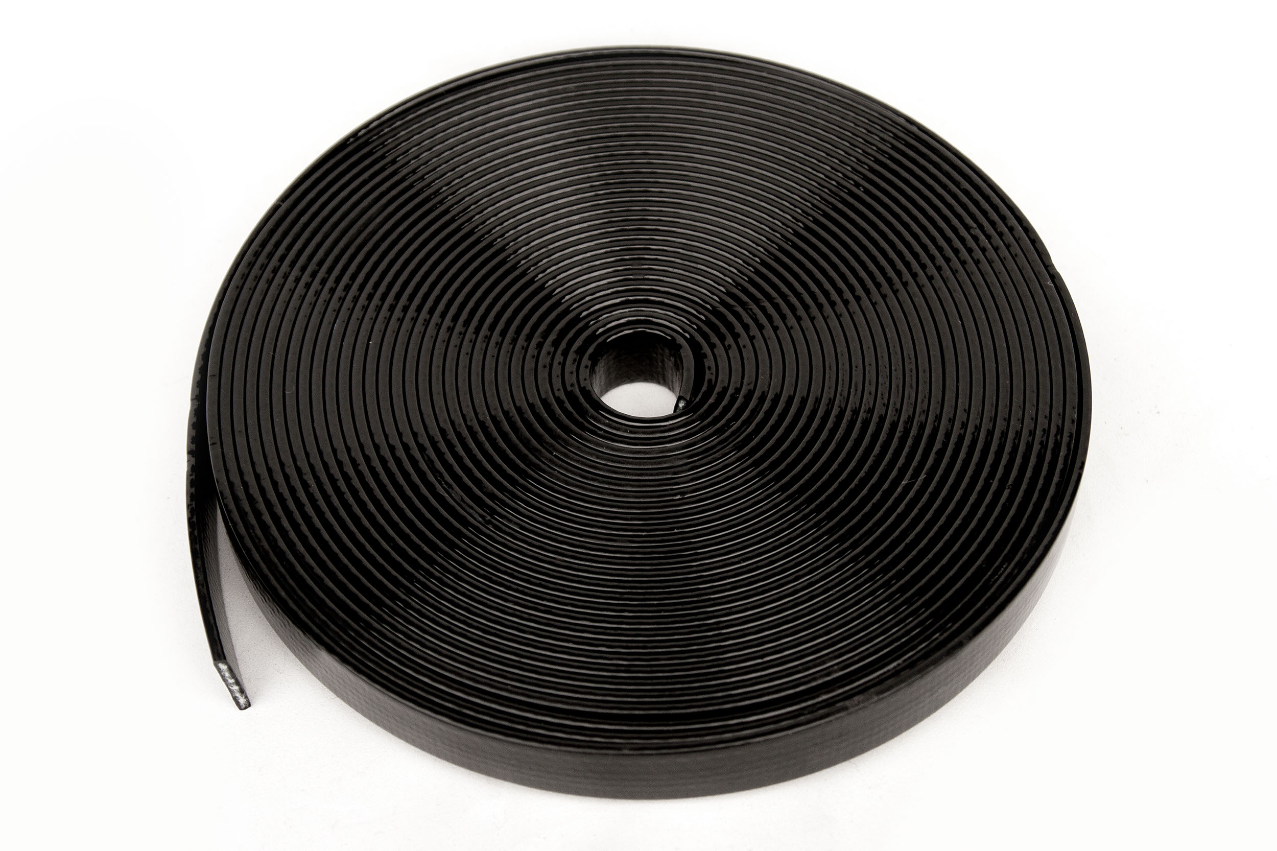 PVC-Coated-Webbing-Black.jpg