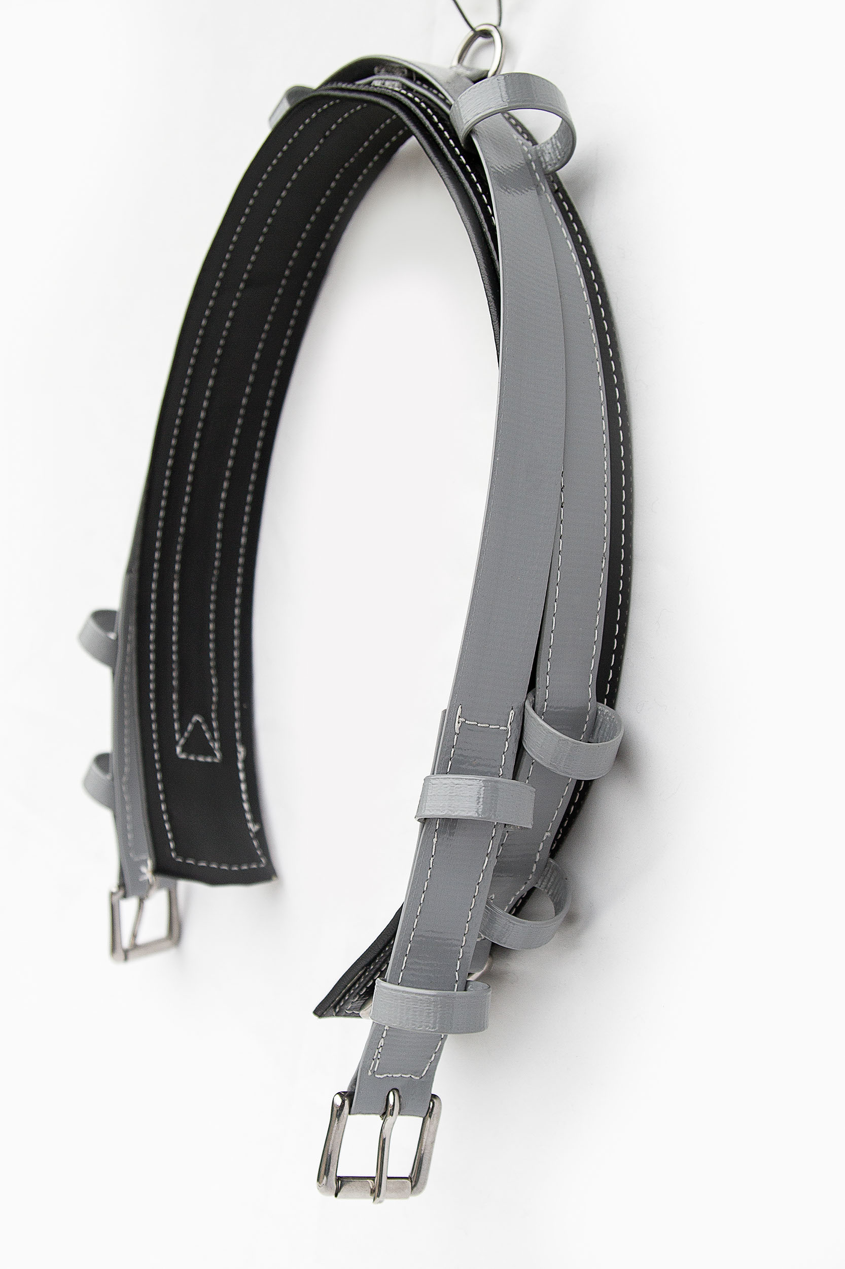 Harness-QH-Grey-Black-17.jpg