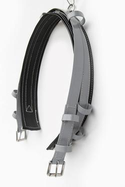 Harness-QH-Grey-Black-17.jpg