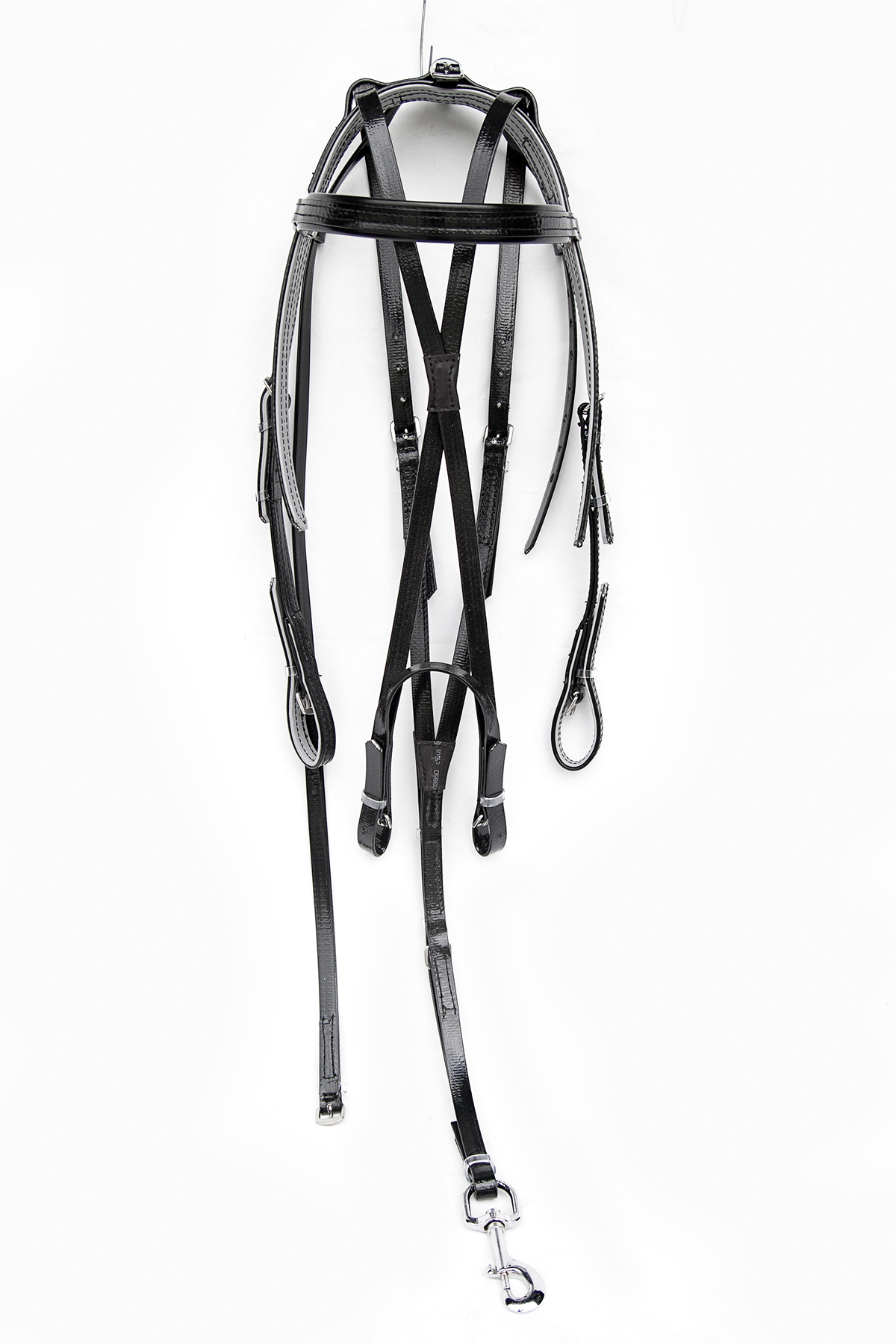 Harness-TieDown-Black-15.jpg