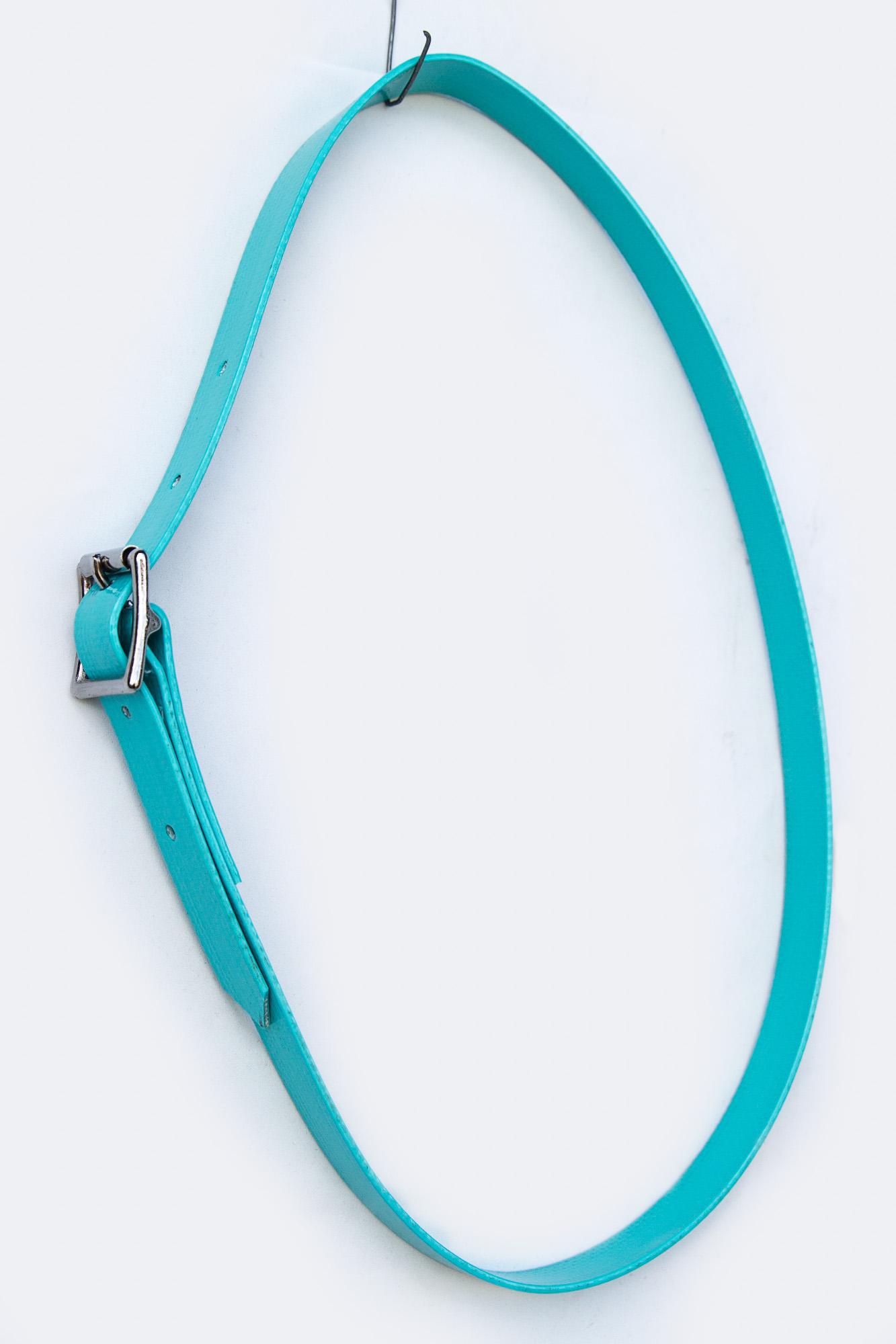 Collar-Turquoise-1.jpg