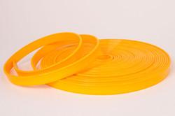 PVC-Coated-Webbing12mm-Yellow 02.jpg