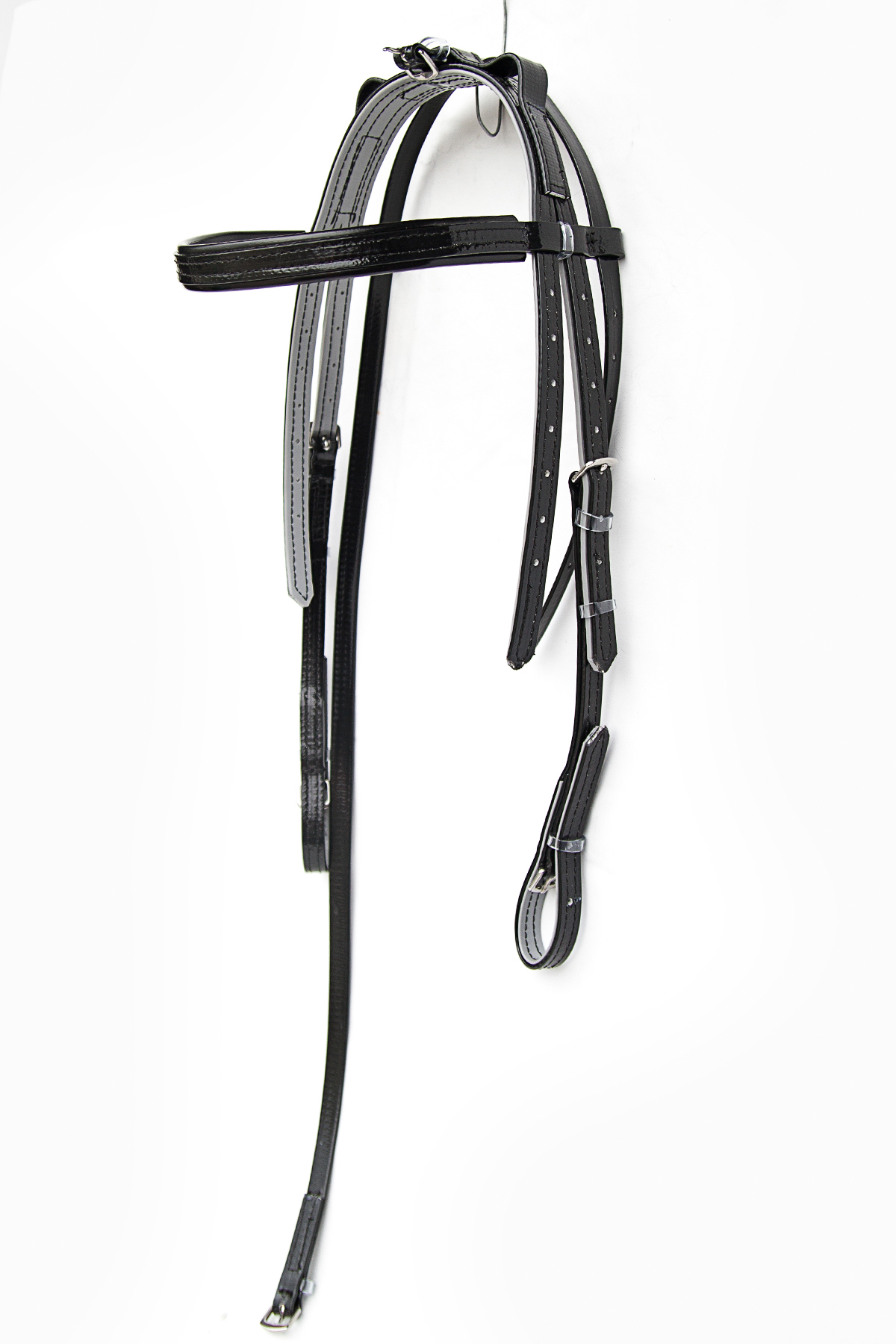 Bridle-Black.jpg