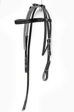 Harness-TieDown-Black-11.jpg