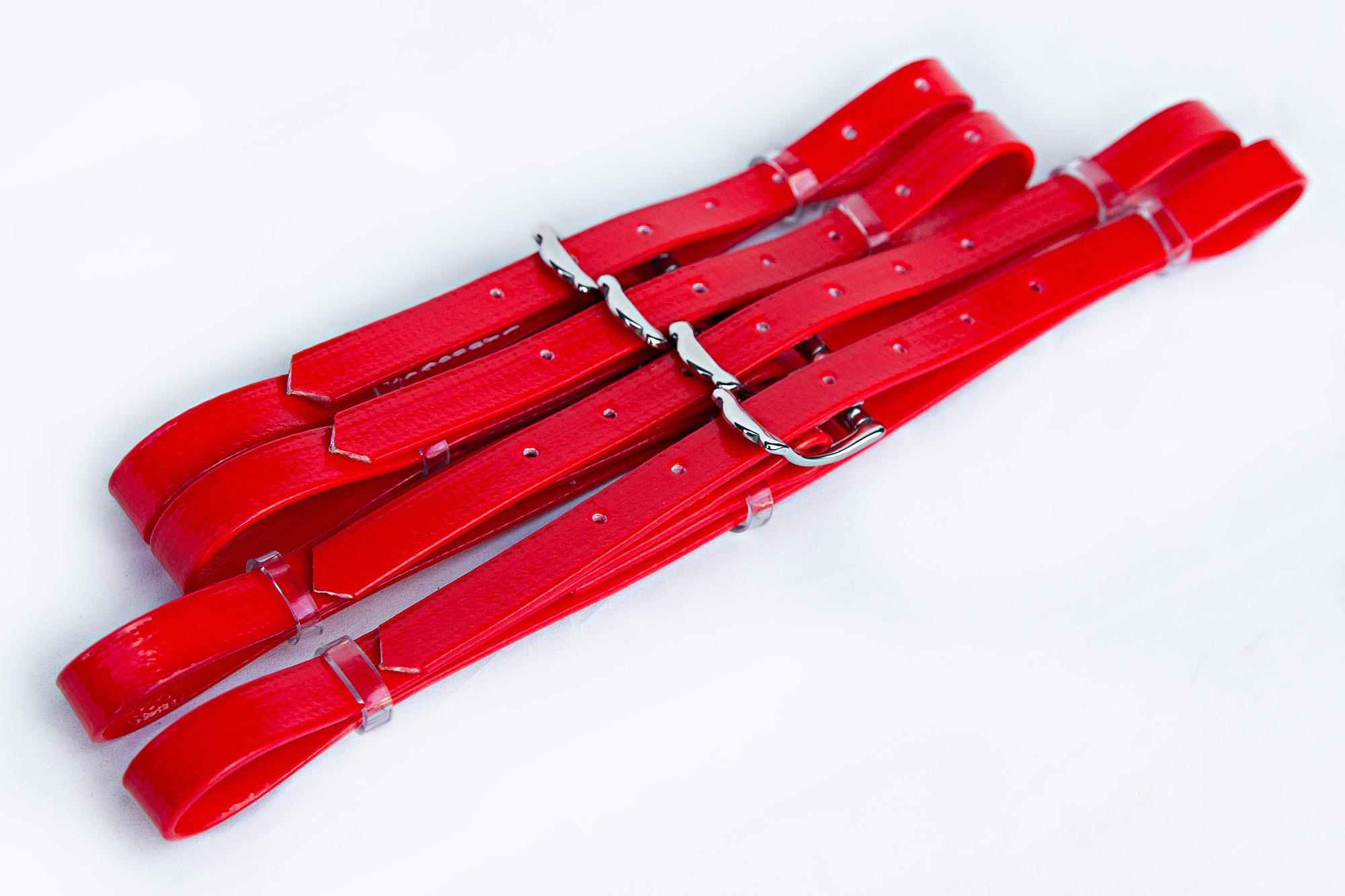 Dust-Straps-Red-1.jpg