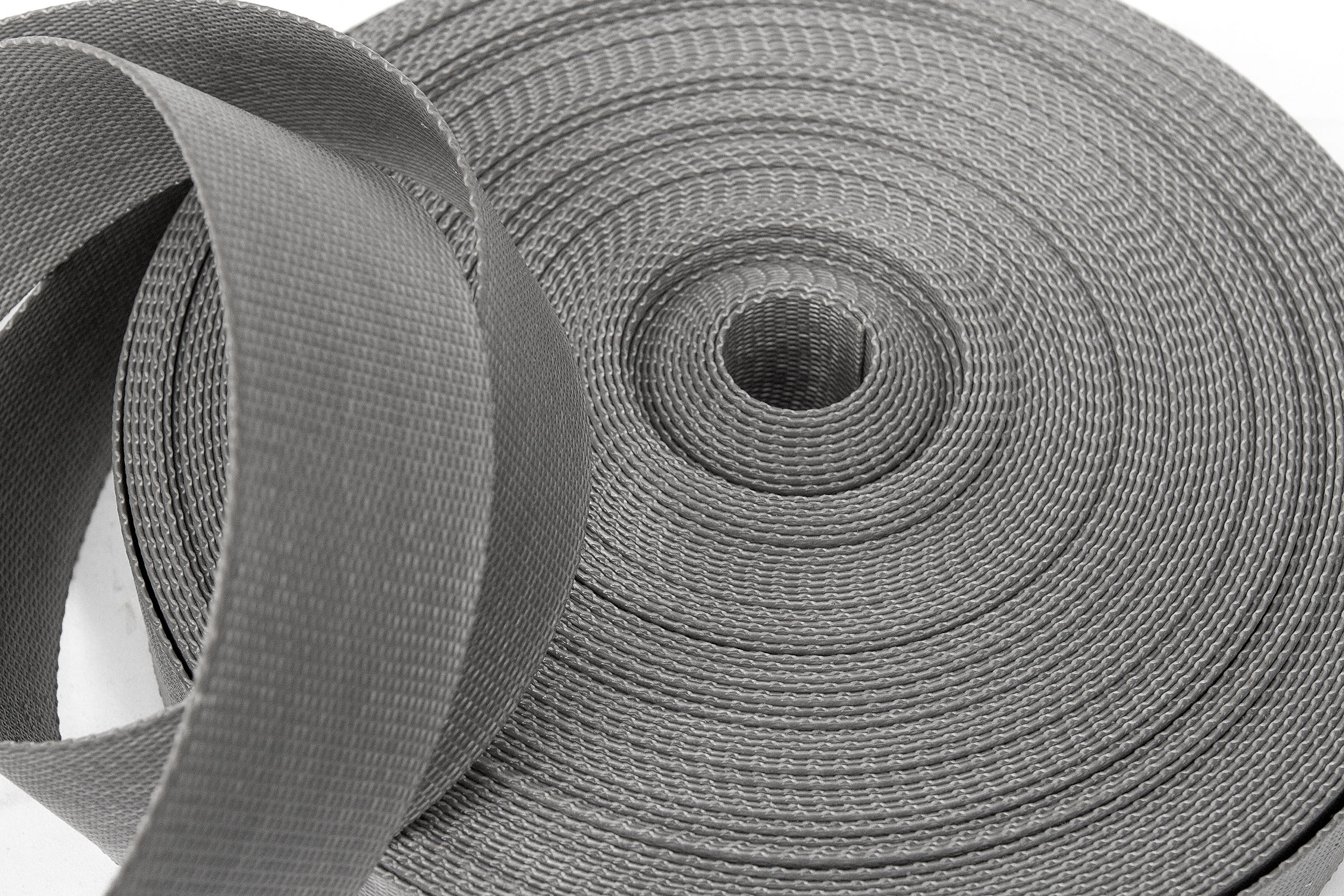 Weldable-Tape-Grey-1.jpg