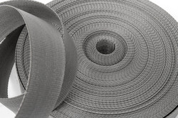 Weldable-Tape-Grey-1.jpg