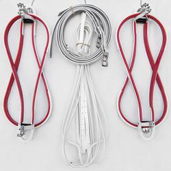 Hopples-Flat-White-Red-5.jpg