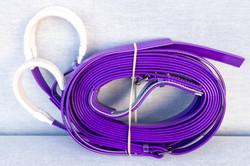 Harness-Mini-TD-Purple-6.jpg