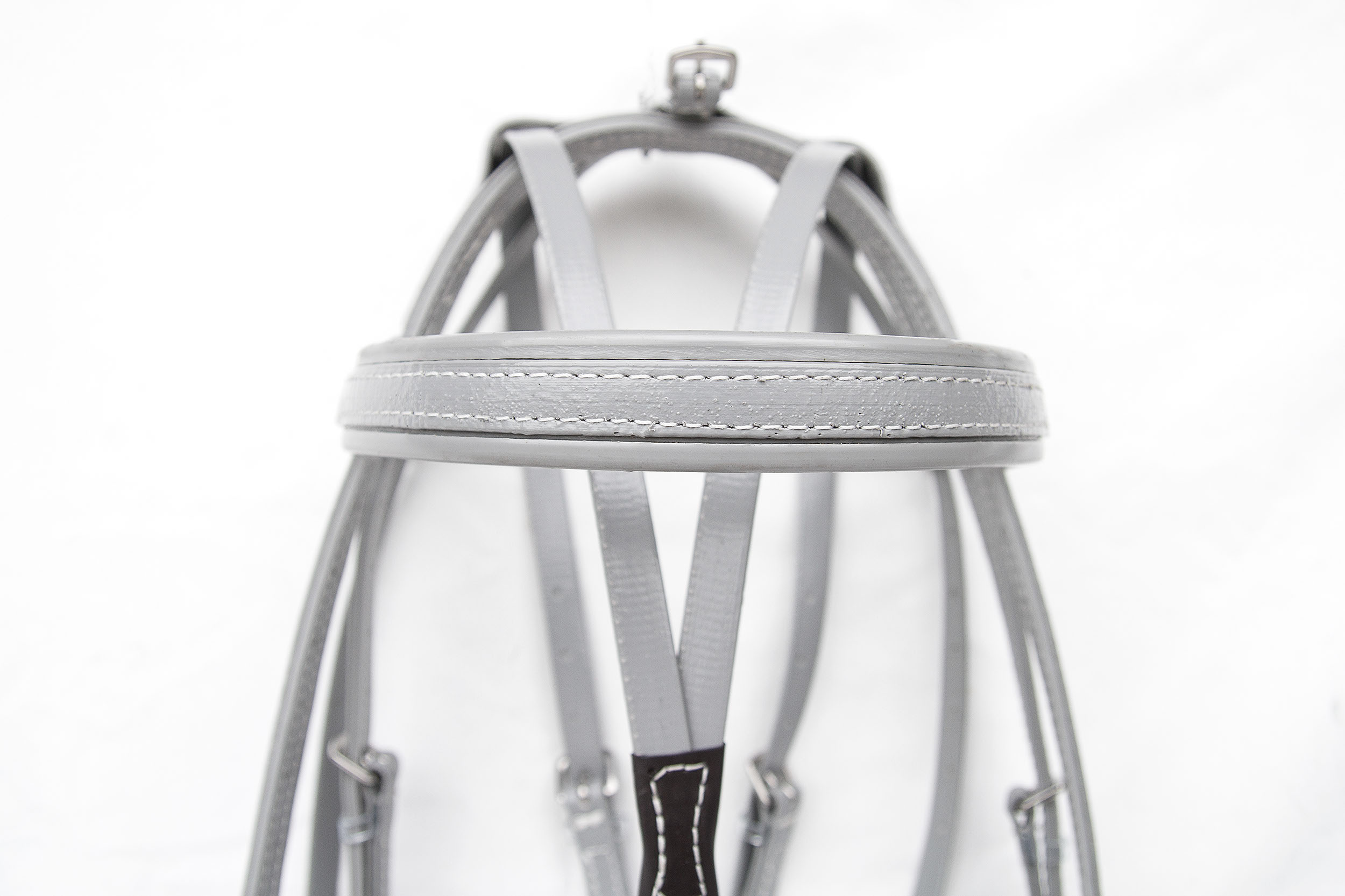 Bridle-Headcheck-Grey.jpg