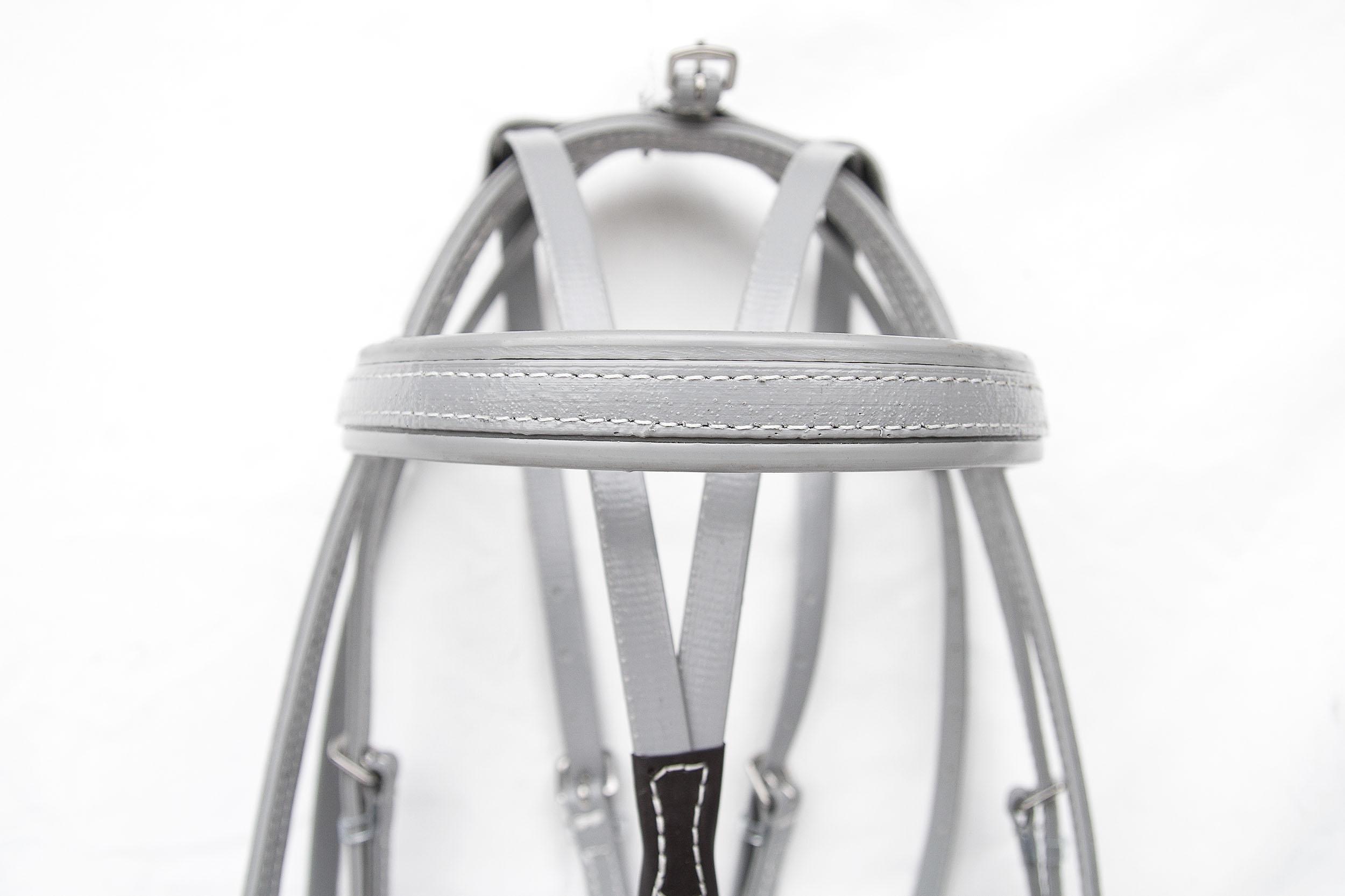 Harness-QH-Grey-Black-8.jpg