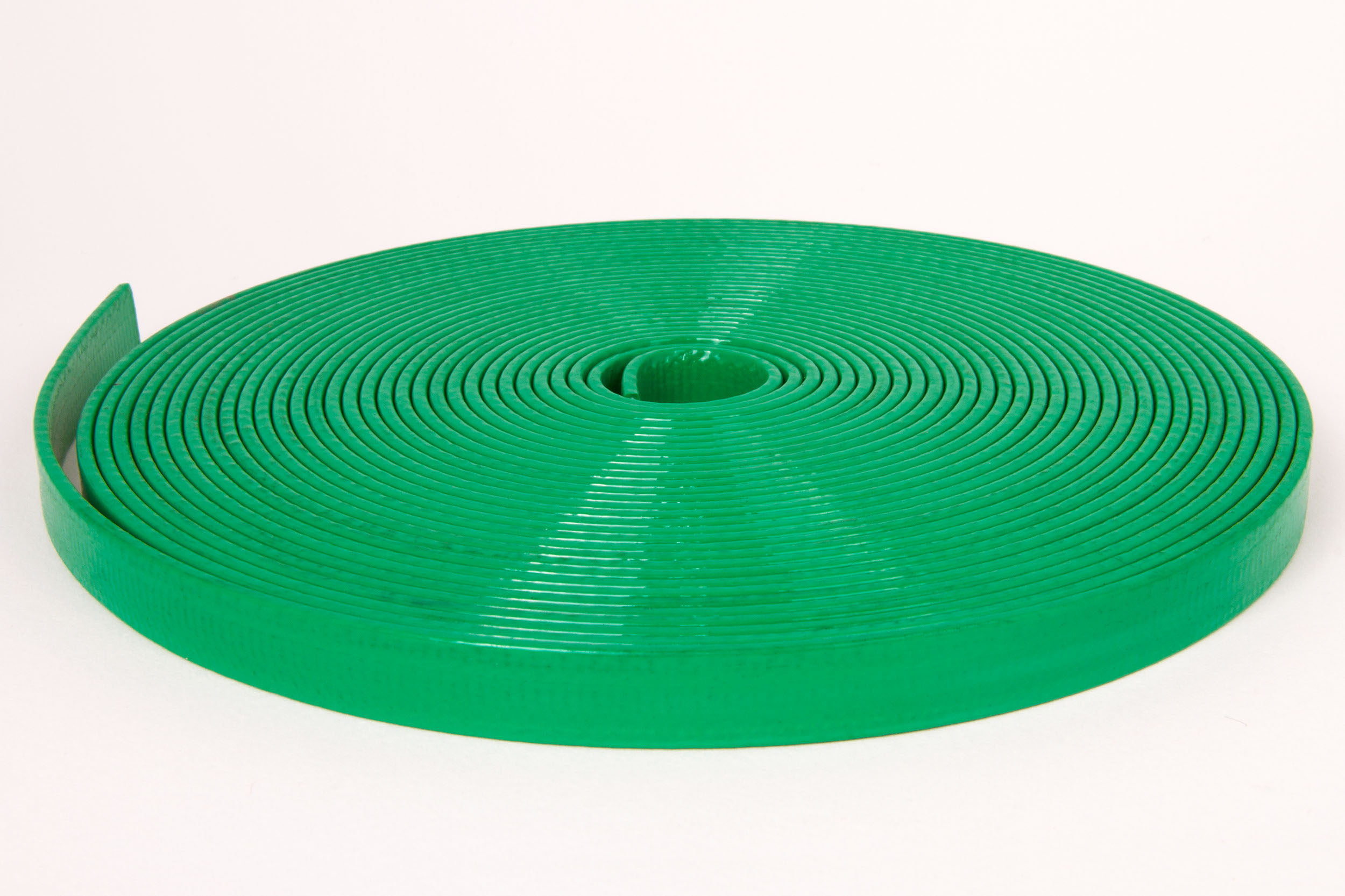 PVC-Coated-Webbing-12mm-Green 01.jpg
