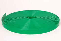 PVC-Coated-Webbing-12mm-Green 01.jpg