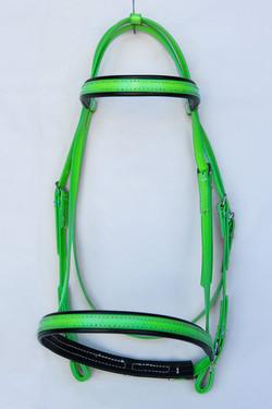 Bridle-Noseband-Lime-Green.jpg