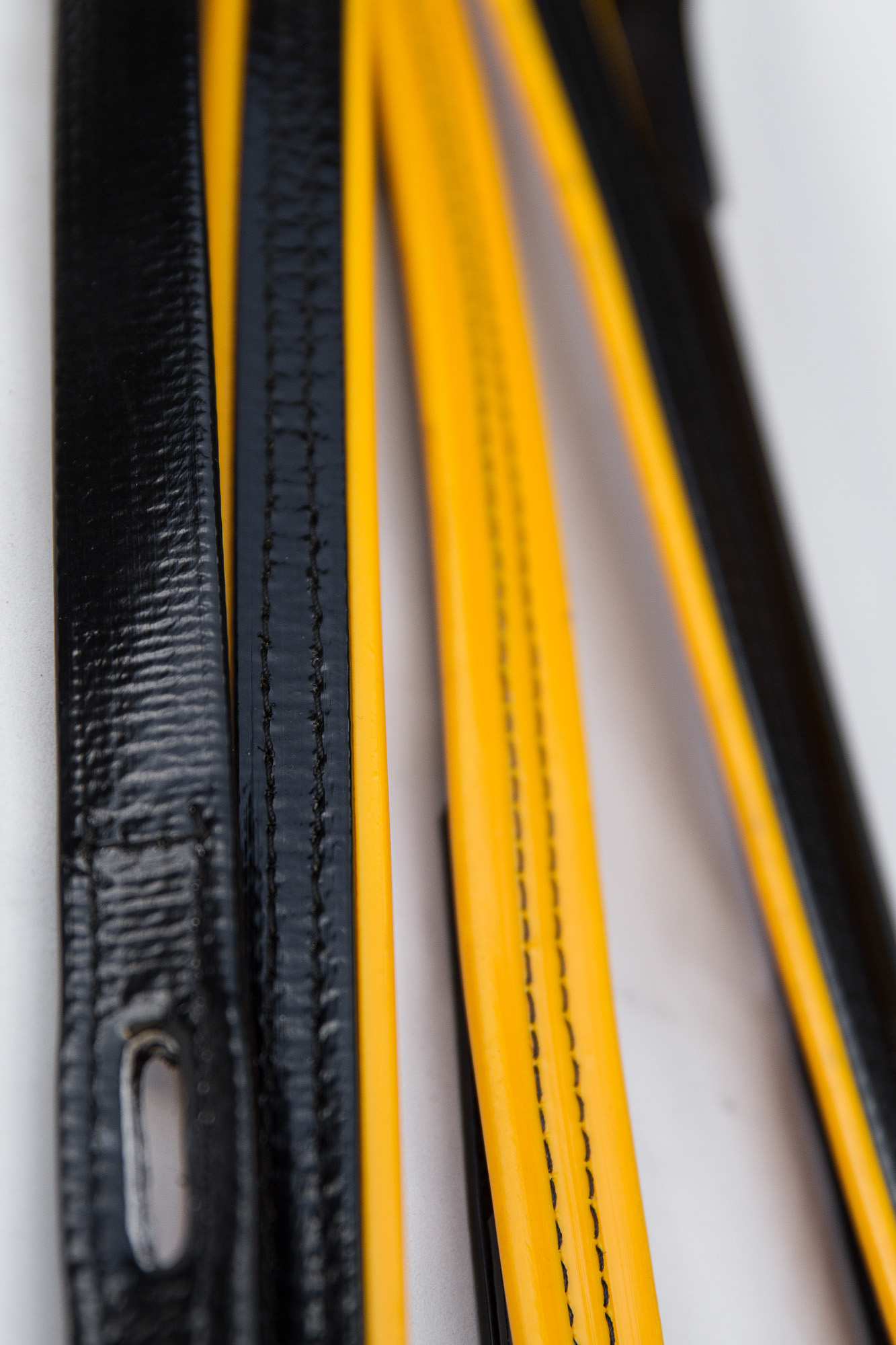 Buxton-BPlate-Black-Yellow-4.jpg