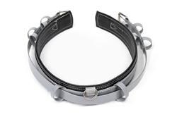 Harness-QH-Grey-Black-15.jpg
