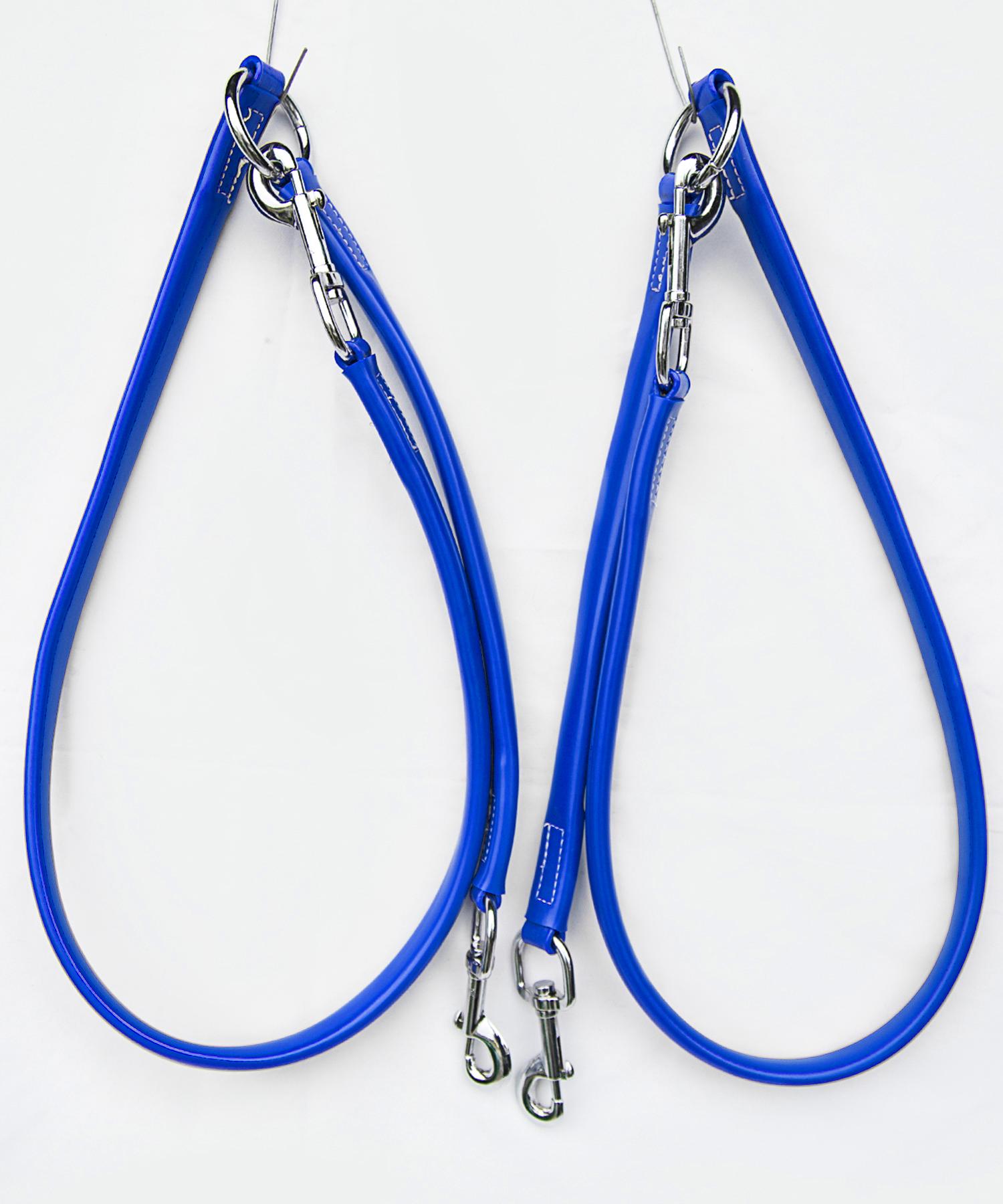Stall-Ties-NP-Blue-2.jpg