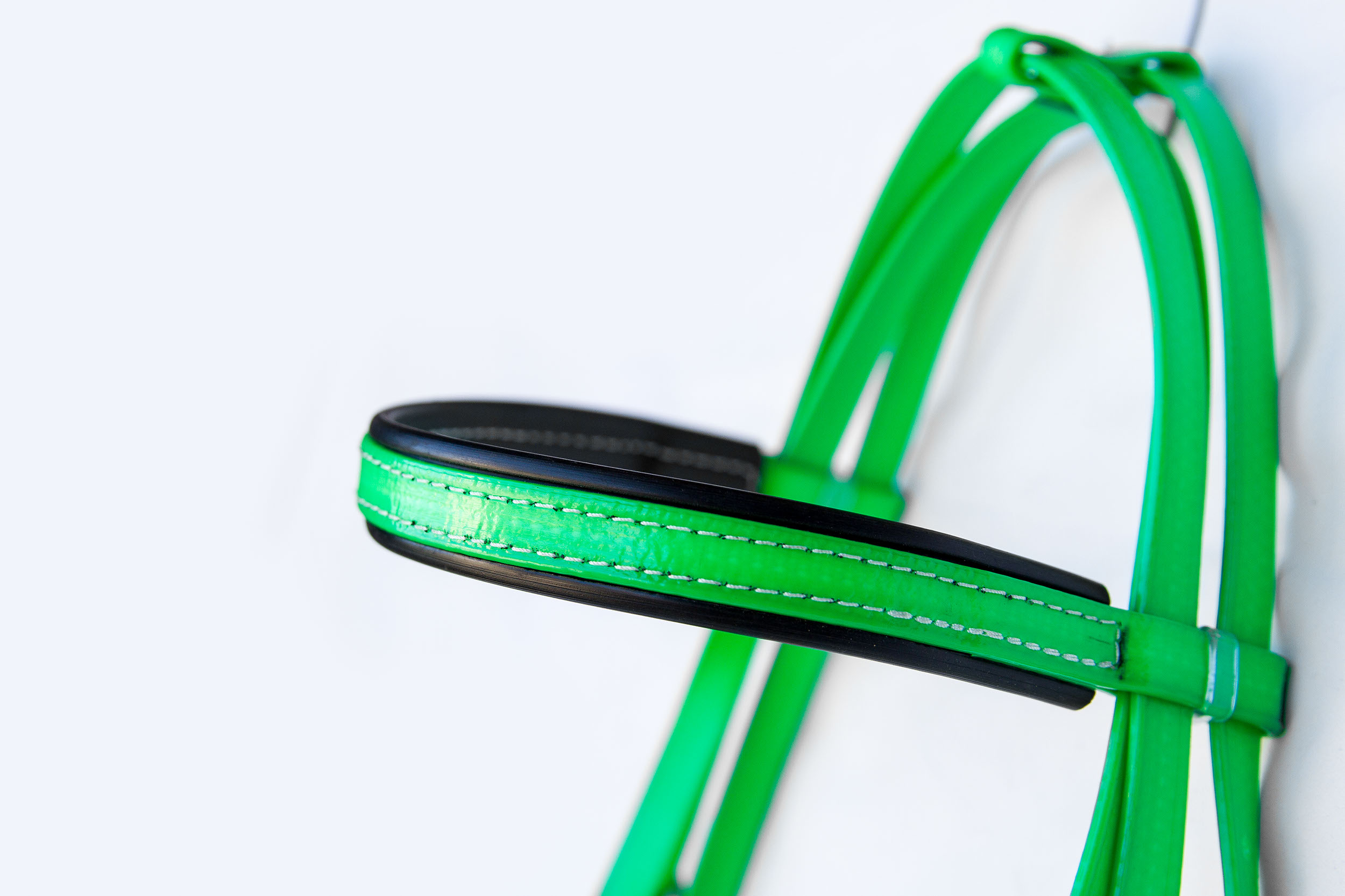 Bridle-Noseband-Lime-Green.jpg
