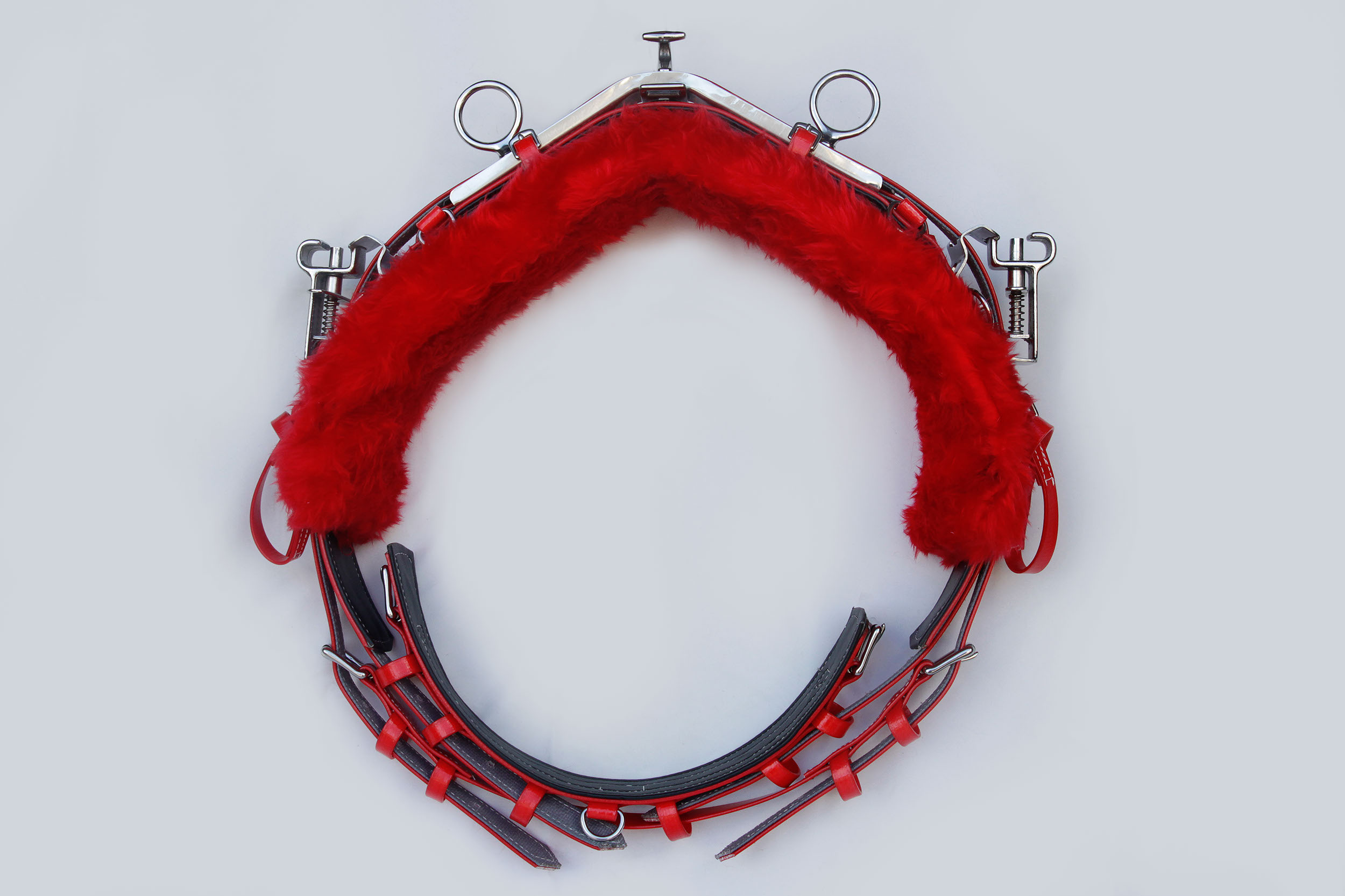 Back-Saddle-QH-Red.jpg