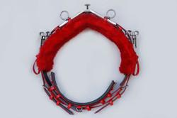 Harness-Minitrot-QH-Red.jpg