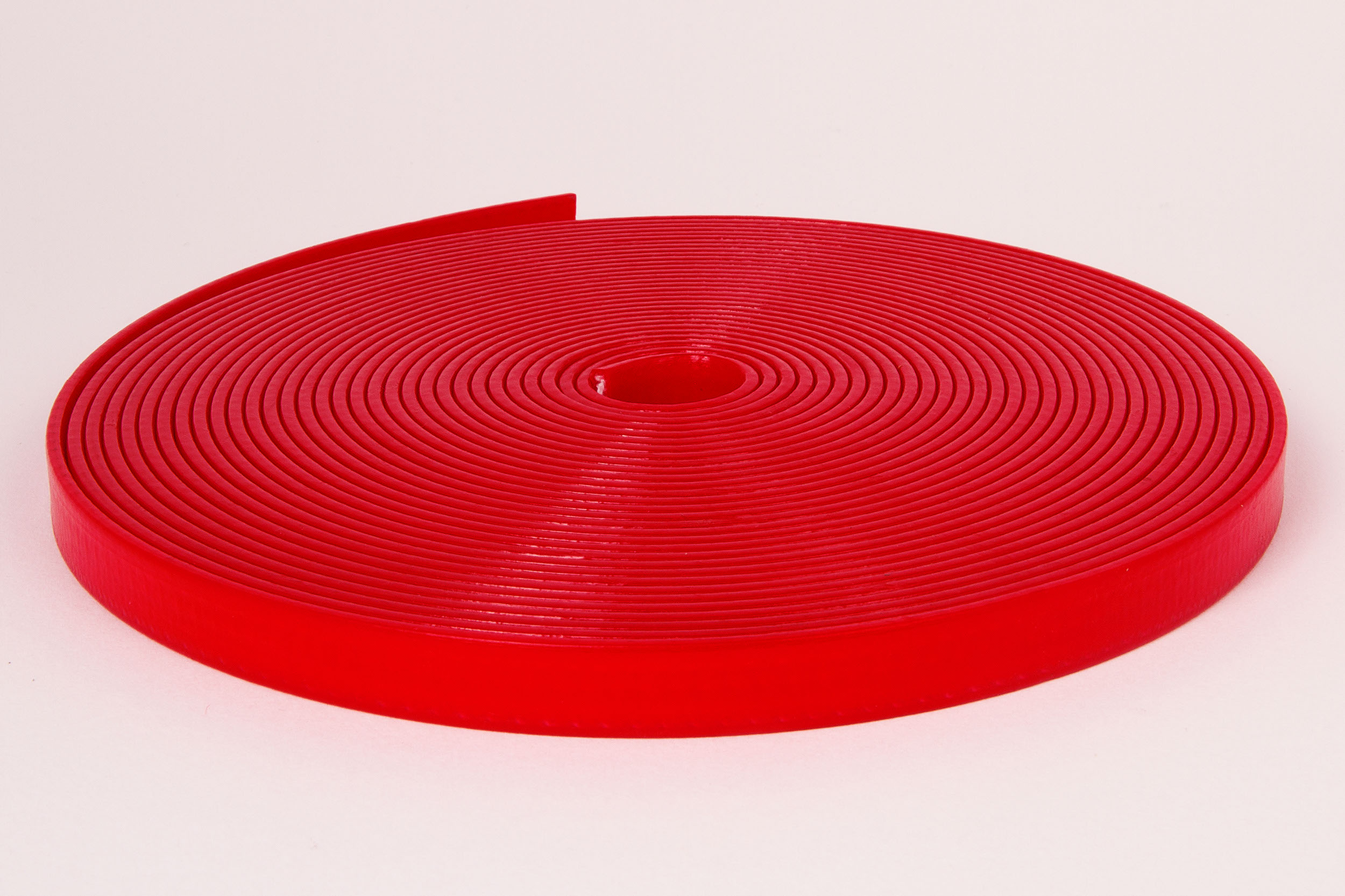 PVC-Coated-Webbing-12mm-Red 01.jpg
