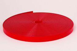 PVC-Coated-Webbing-12mm-Red 01.jpg