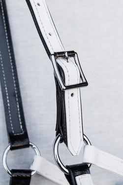 Headstall-Black-White-FS-3.jpg