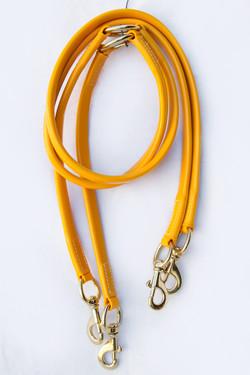 Stall-Ties-Brass-Yellow-4.jpg