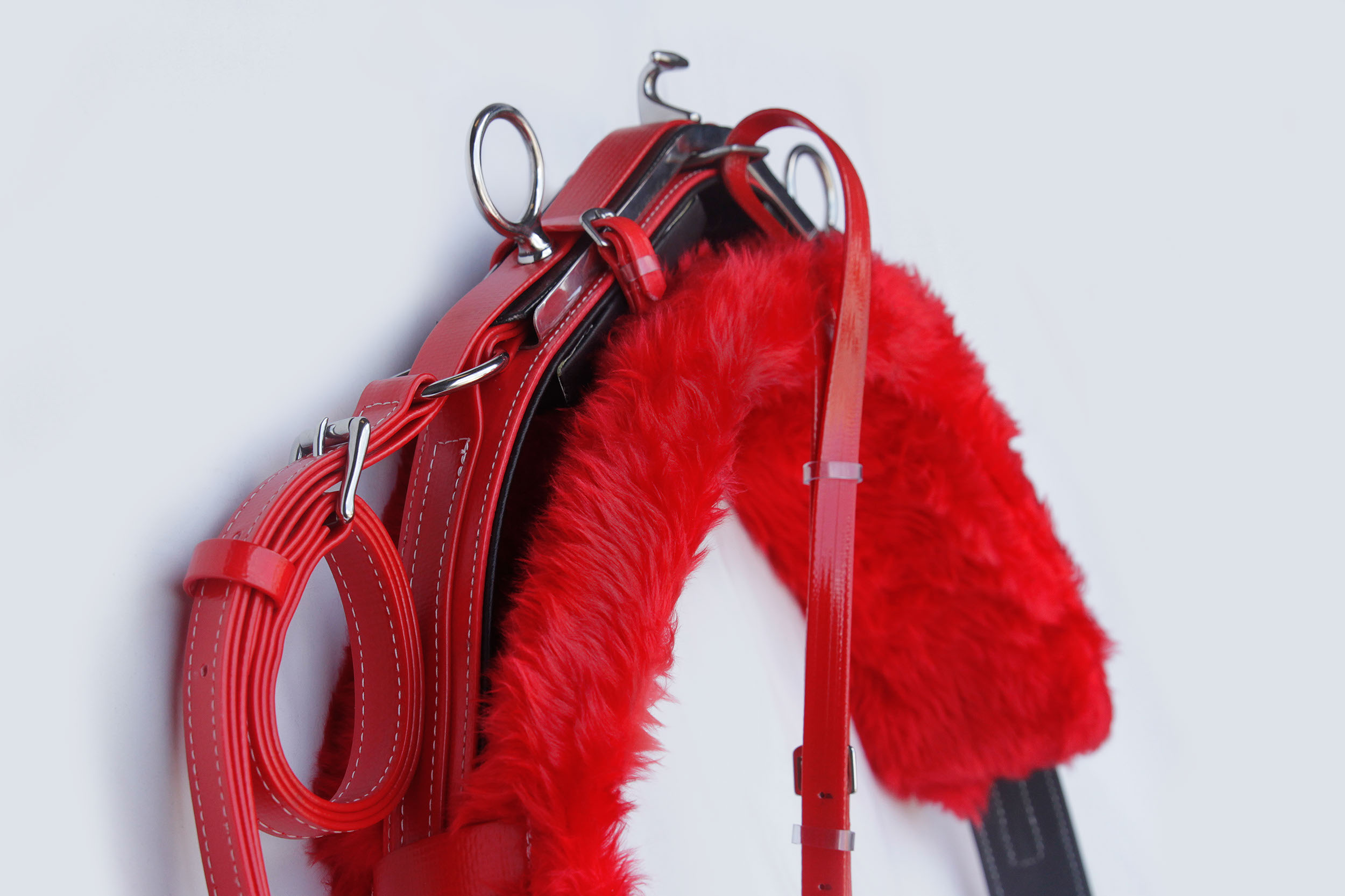 Driving Harness -Red.jpg