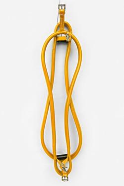 Hopples-Yellow 3.jpg