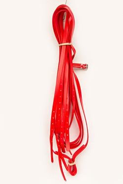 Hopples-Red 2.jpg
