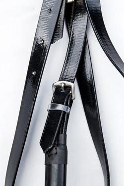 Crupper-Black-3.jpg