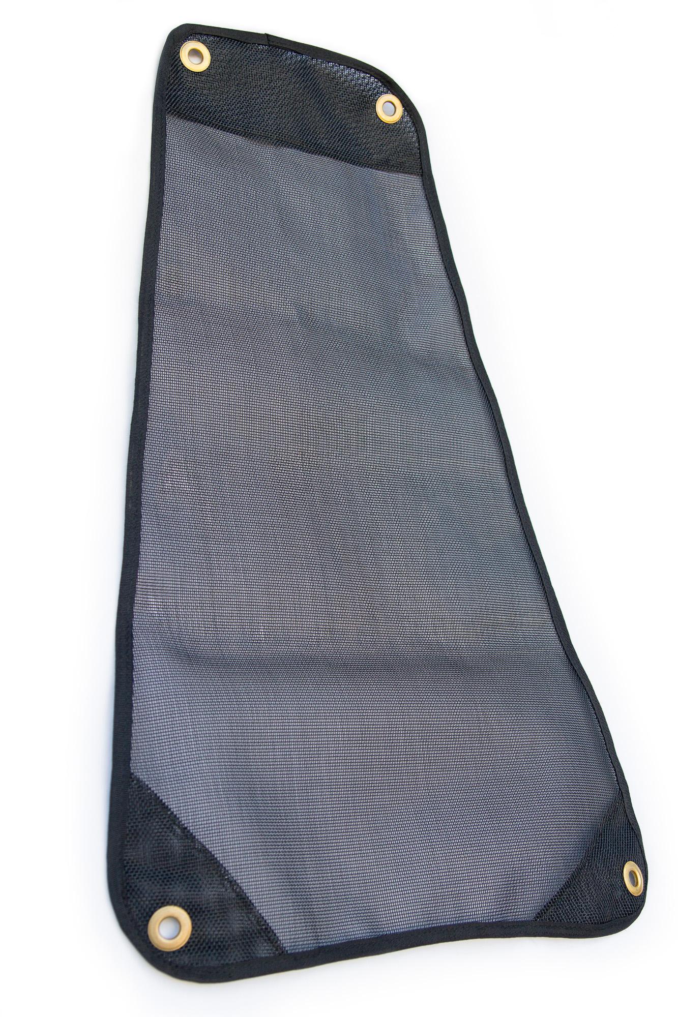Dust-Sheet-Black-1.jpg