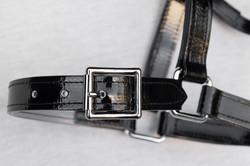 Headstall-Black-Cob-2.jpg