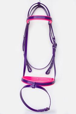 Bridle-Hano-Purple-Pink-1.jpg
