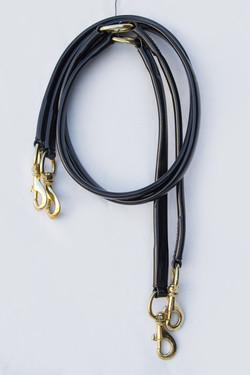 Stall-Ties-Brass-Black-2.jpg