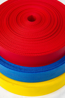 Weldable-Tape-Colours-1.jpg
