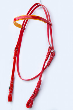 Bridle-Snaffle-Red-Yellow-2.jpg